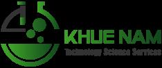 Khue Nam