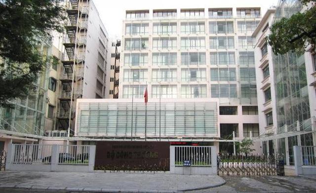 Khuê Nam nhận được chỉ định của Bộ Công Thương